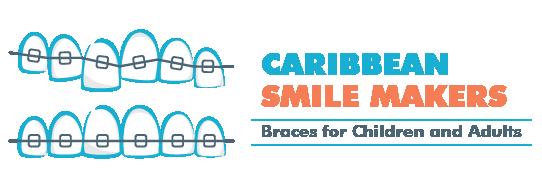 caribsmiles.com